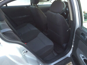 2010 Chevrolet Cobalt ONLY 21,000KMS! London Ontario image 4