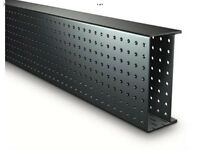 Steel lintels for sale