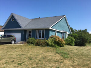 House For Sale Summerside, get waterfront living in the city.