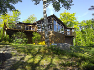 Reduced to Sell, Fantastic Lakefront Cottage