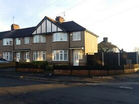 3 BEDROOM HOUSE IN HAYES TO RENT- £1650 PER MONTH