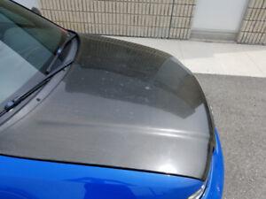 B5 s4 nogaro blue