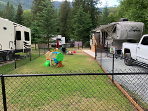 Rv Lot | Find Land for Sale in British Columbia | Kijiji Classifieds