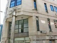 City Of London * Office Rental * DOWGATE HILL - CITY-EC4R