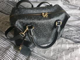 Women Handbag DKNY