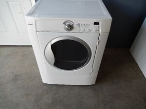 Kenmore dryer $135 firm.Maytag Dryer $99 Firm,can deliver.