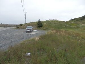 Land For Sale Point Verde Placentia Area St. John's Newfoundland image 5