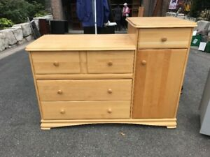 Furniture for Sale: Assorted pieces