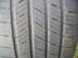 205/55/r16  for sale