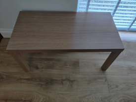FREE small side table
