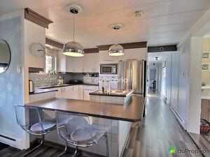Maison à L'Assomption - 179 900$