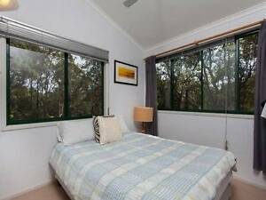 Furnished room in vegan/vegetarian share house. Byron Bay Byron Area Preview