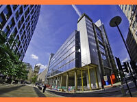 ( EC2V - Bank ) Office Space London to Let - £ 889