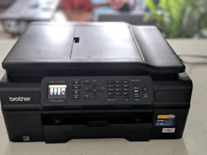 Brothers Fax Machines | Kijiji in Ontario  - Buy, Sell & Save with