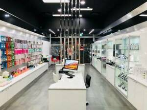 WE FIX PHONES AND TABLETS GOLD COAST NO.1 MOBILE PHONE SHOP Surfers Paradise Gold Coast City Preview