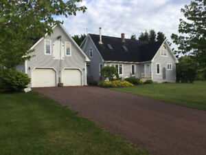 House for sale Mill River