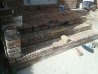 Family Masonry Brick & Tile