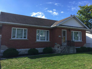 House for sale in Tillsonburg Ontario