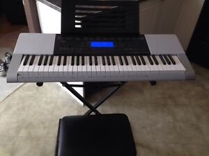 Keyboard for sale!