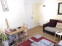1 bedroom flat in Urquhart Road, , Aberdeen, AB24 5LT