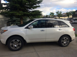 Mdx for sale