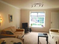 Luxurious Large Double Room in Pinner