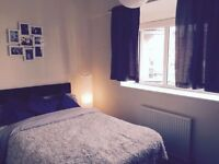 Spacious Double Bedroom to let in Beeston available now!