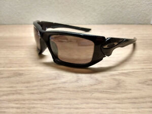 3953e957488a Oakley Lenses | Kijiji in Alberta. - Buy, Sell & Save with Canada's ...