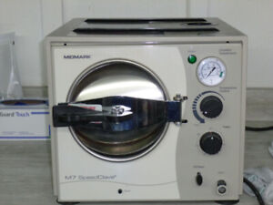 Autoclave for sale