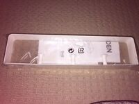 IKEA ACCESSORY HANGER - BRAND NEW IN PACKAGING