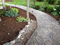 Bluenose Concrete Design - Concrete Specialists