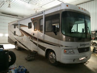 2008 Georgetown Motorhome For Sale