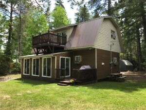 🏠 Houses, Townhomes for Sale in Fredericton | Kijiji