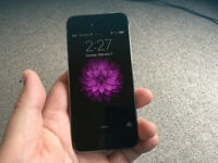 IPhone 5S Space Grey 64 GB for sale