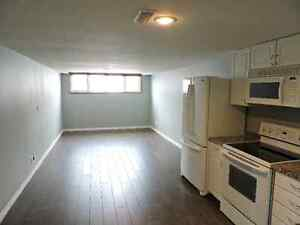 1 Bedroom.  All inclusive available January 1st Kingston Kingston Area image 7
