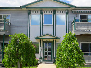 Furnished two Bedroom Condo in Trillium Greens