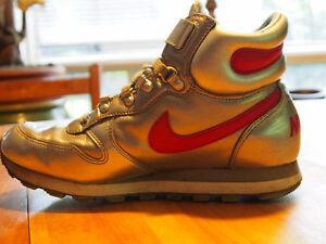 Nike Snow Waffles taille 10