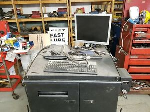 ETEST MACHINE FOR SALE Cambridge Kitchener Area image 2