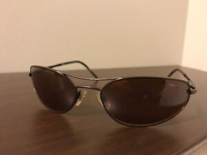 Revo h2o photo 3022 vintage sunglasses . 85$