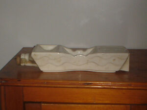 Jim Beam Ivory Ashtray Kawartha Lakes Peterborough Area image 3