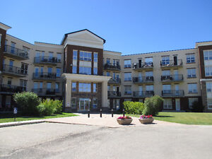 Great one bed condo in Inverness!