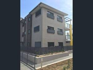 New 3 Bedroom Unit for Lease,only 530/W! 2 min walking to Station Guildford Parramatta Area Preview