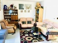 1 bedroom in Furrow House, London, E4 (#1113531)