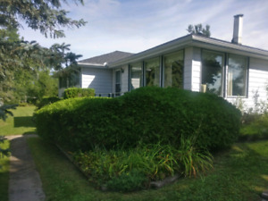 House for rent $2000+utility (Price dropped)
