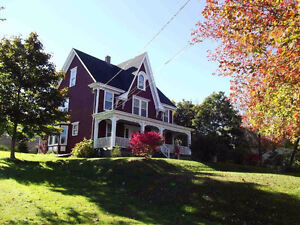 New Price   183 Main St. Stewiacke, NS - House For Sale