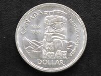 *** Silver Dollars / Silver Coins ****