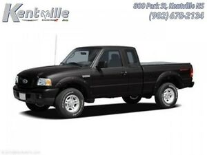 2007 Ford Ranger    - $111.40 B/W