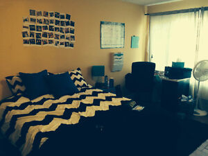 5 Bedroom 4 Bathroom House for Rent Near University!
