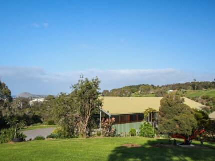 Spectacular Views... Victor Harbor Victor Harbor Area Preview