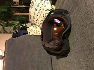 new oakley goggles ssgx  Lunette se ski, goggle de ski/snowboard Oakley Airwave